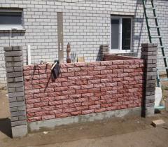 Сделать пристройку к дому в Краснодаре